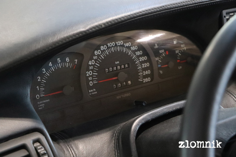 lane-motor-museum-208.JPG