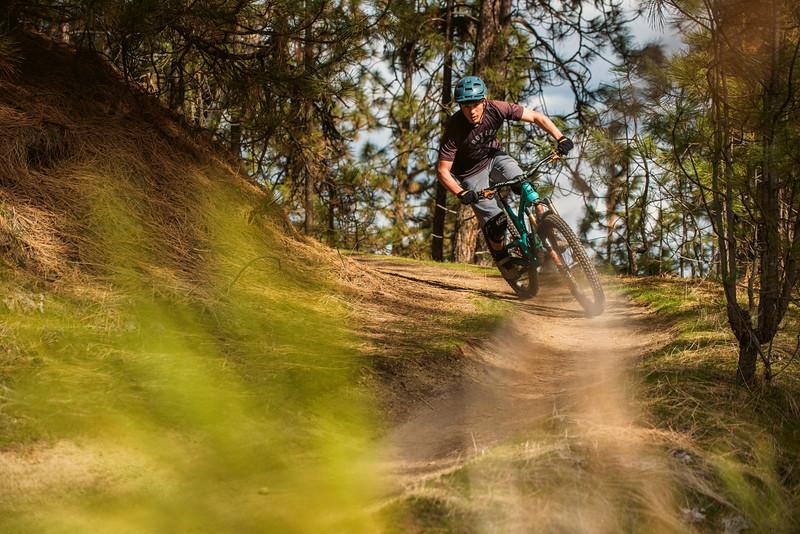 2018-0328 Sean Doche Mountain Biking - GMD1000.jpg
