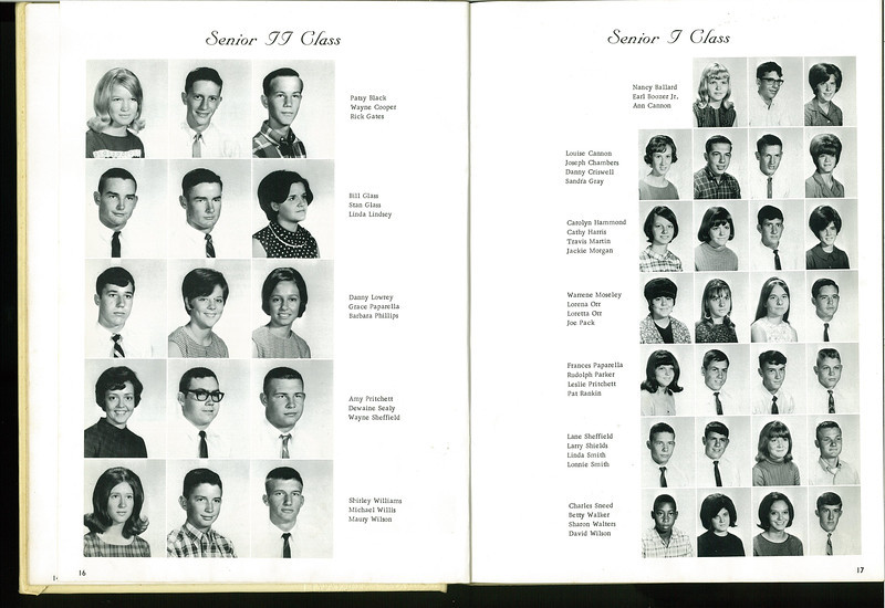 1968-0011.jpg