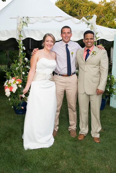 PF_Wedding_2026.jpg