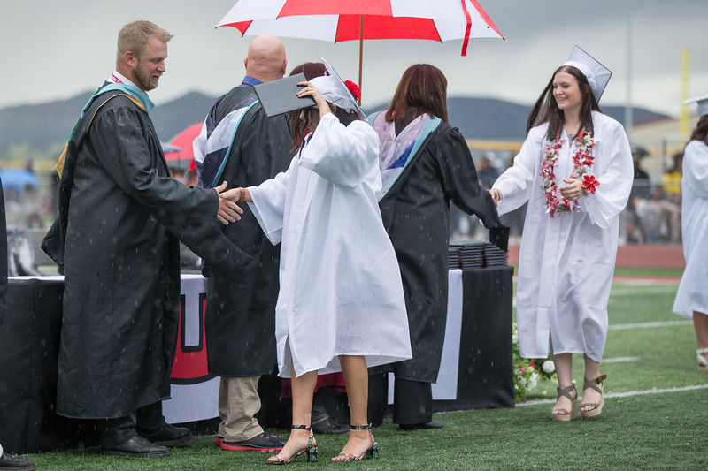 2019 Uintah High Graduation 333.JPG