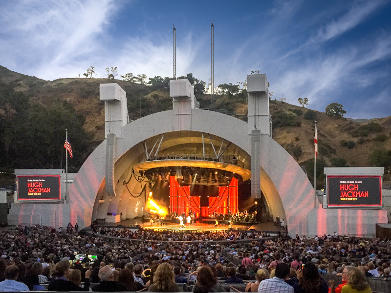 July 19 - Hollywood Bowl night.jpg