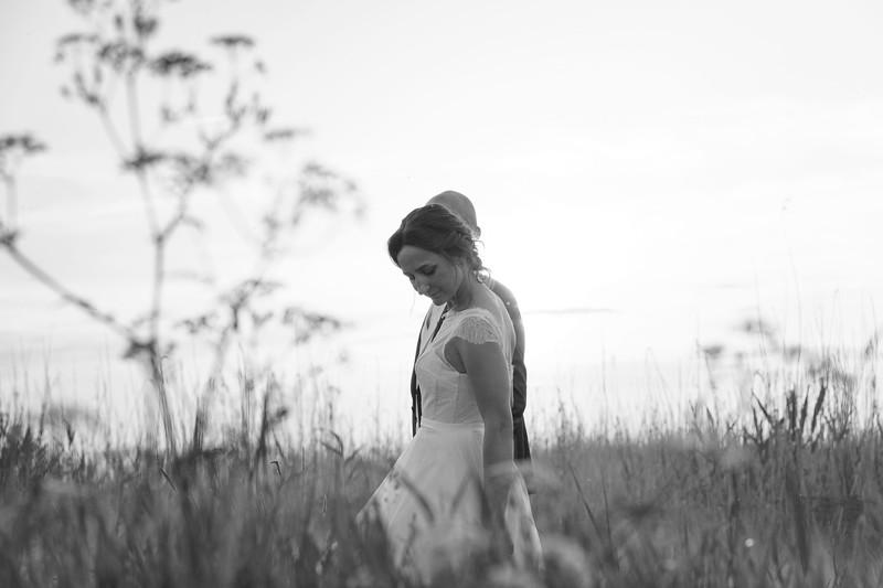 Alise&Andris-Sunset-16-Edit.jpg