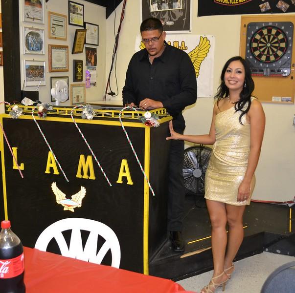 navidad party LAMA (14).jpg