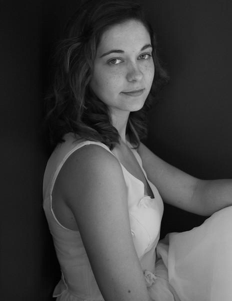 Lorrie Portraits 7-20-19 bw.jpg