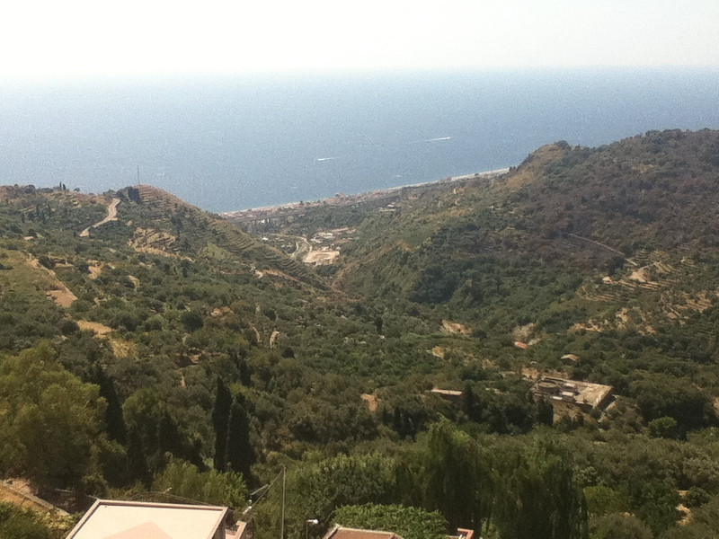 20110820-Ginka-Sicily-20110820--IMG_1608--0819.jpg