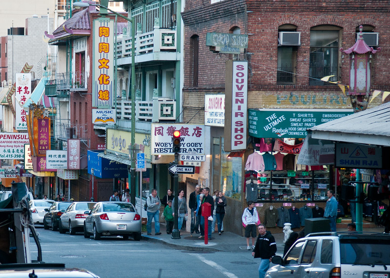 San Francisco - Chinatown-2.jpg