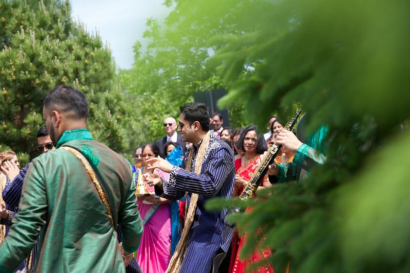 Le Cape Weddings - Indian Wedding - Day 4 - Megan and Karthik Barrat 17.jpg