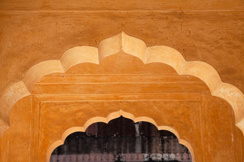 India 1131b.jpg