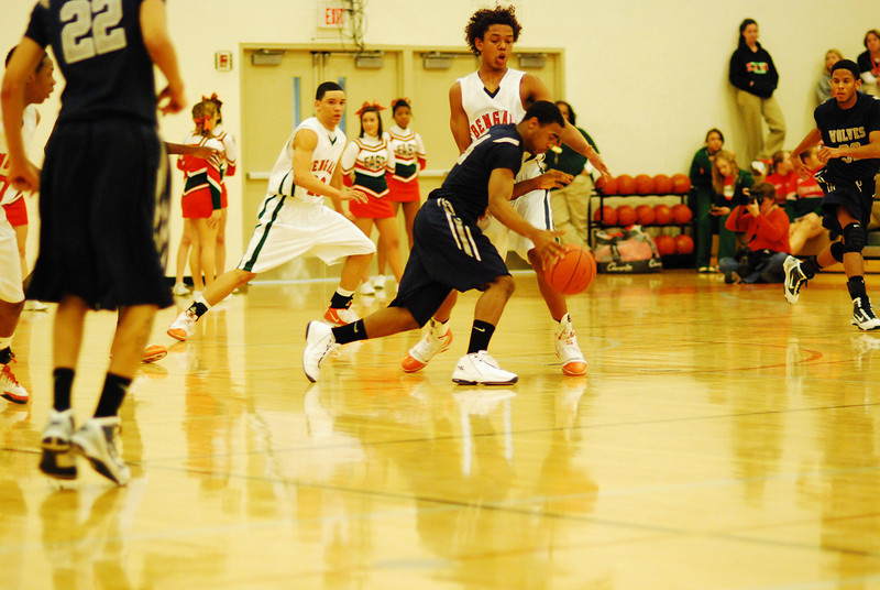 O.E. Vs Plainfield East 233.JPG
