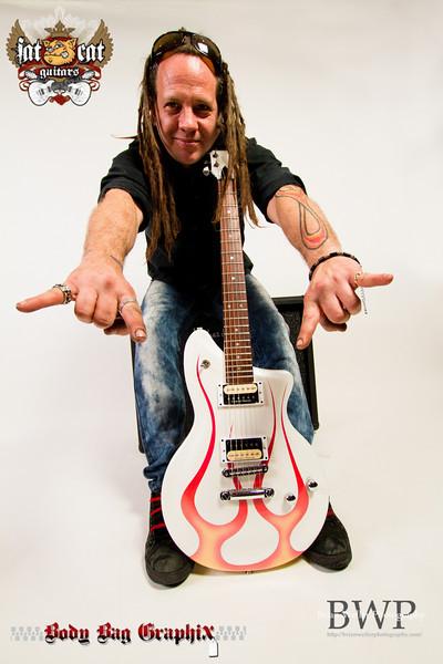 Fat Cat Guitars-326.jpg