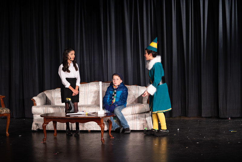 LEAP_elf-jr-dress-rehearsal-97.jpg