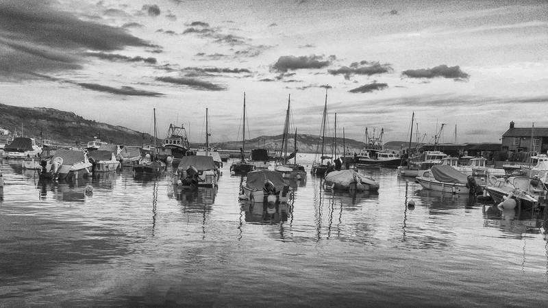 2013 05 10 - Lyme Regis (7).jpg