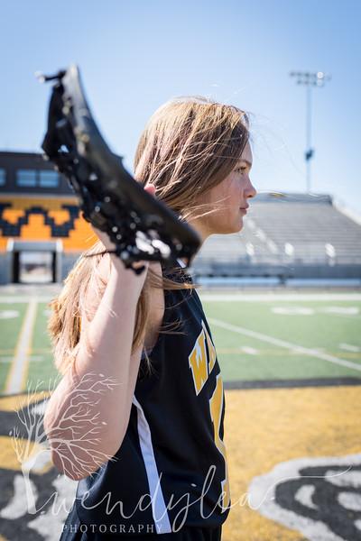 wlc Lacrosse girls team shoot 39 2018.jpg