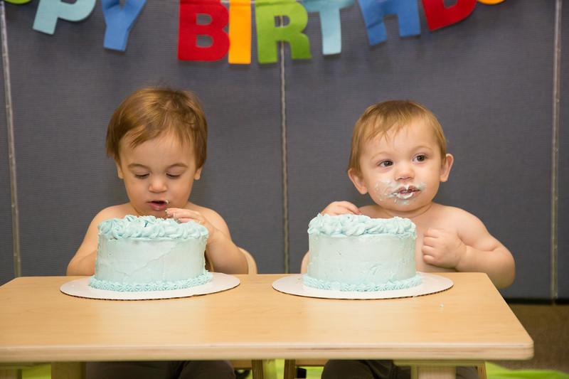 Twins_Birthday-9070.jpg