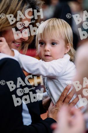 © Bach to Baby 2019_Alejandro Tamagno_Ealing_2019-10-12 025.jpg