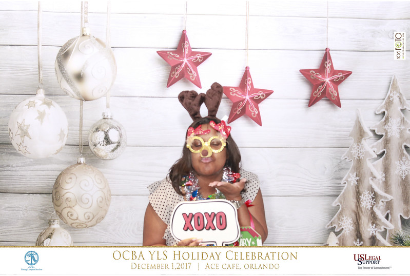 2017 OCBA YLS HOLIDAY PARTY-143.jpg