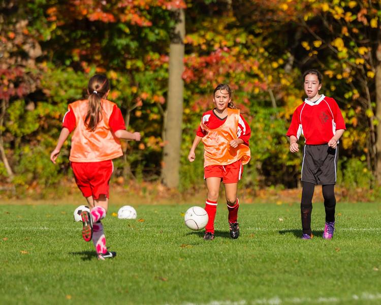 2013-10 Natalia soccer 1419.jpg