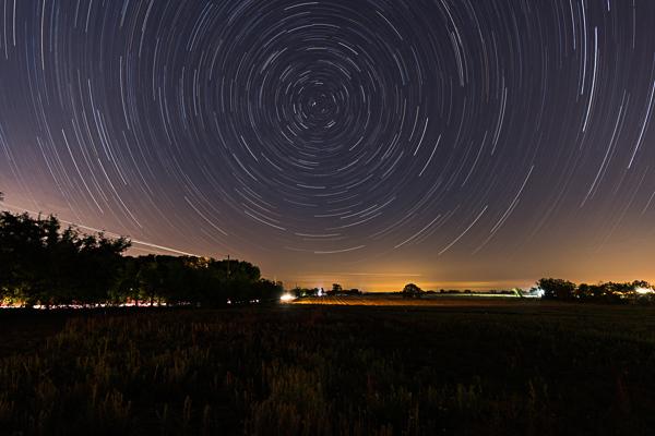 Star Trails, Florida Farmland.jpg