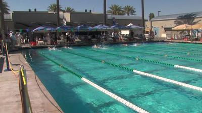 12tl27-2012 California/Nevada Gold Sectional Championship
