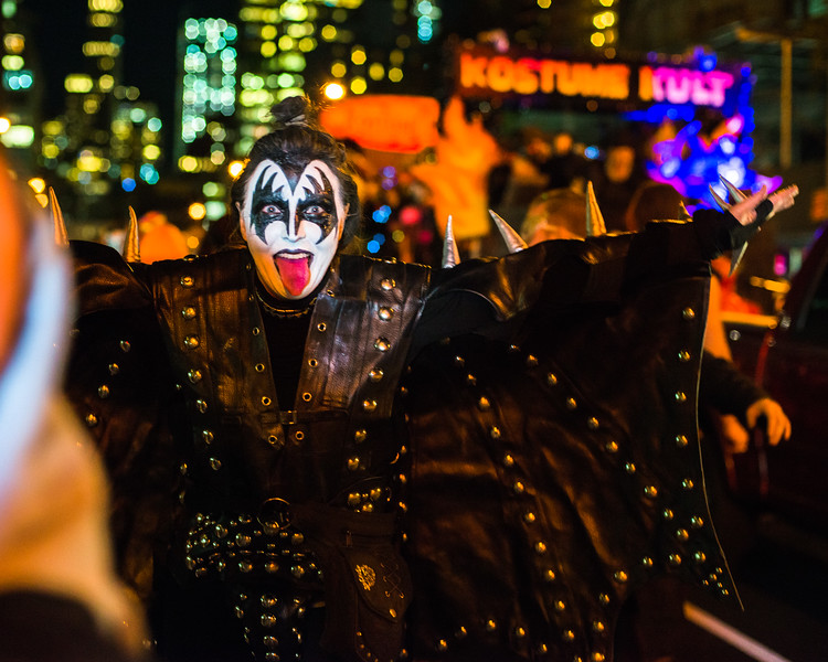 10-31-17_NYC_Halloween_Parade_227.jpg