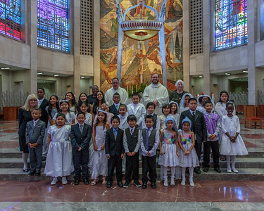 2016 Cathedral of Saint Joseph