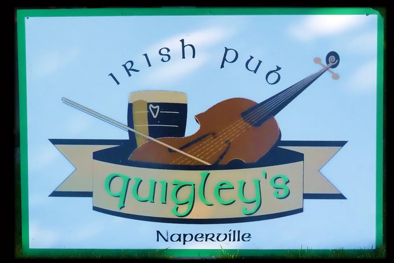 Quigleys sign.jpg