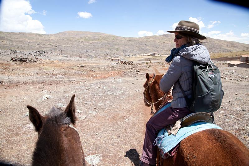 Peru_037.jpg