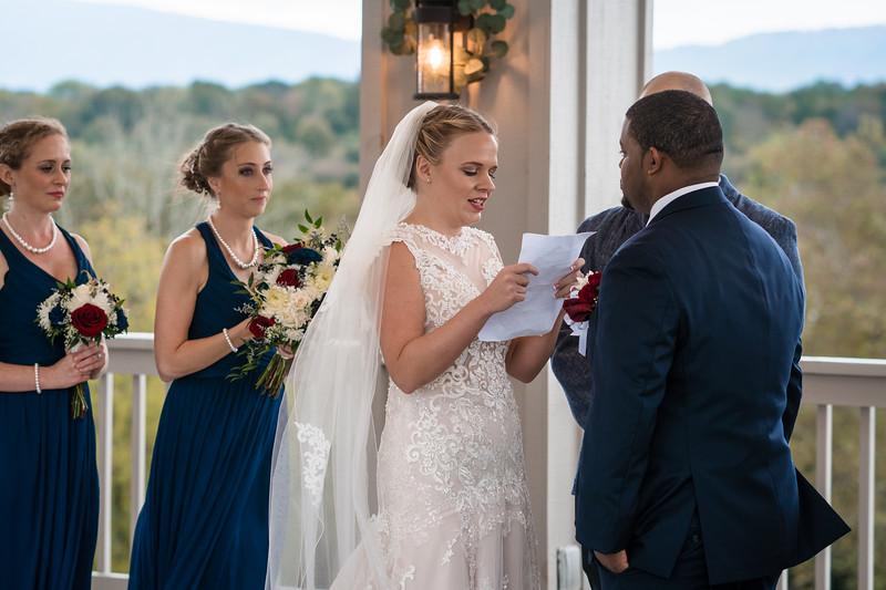Shervington-Wedding-292.JPG