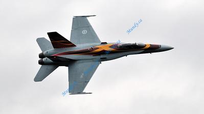 CF-18 (2011 CIAS)
