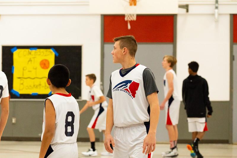 KairosBasketballJanuary2019-21.jpg