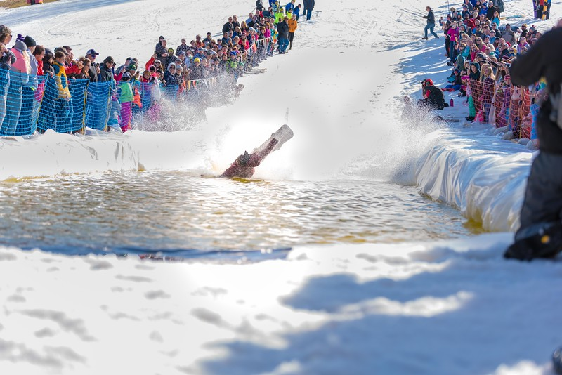 56th-Ski-Carnival-Sunday-2017_Snow-Trails_Ohio-3165.jpg