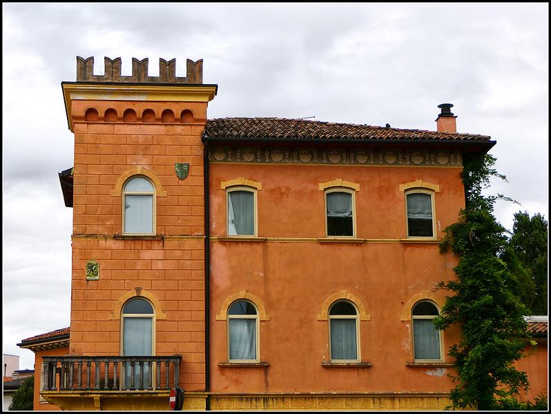 2019-10-Marostica-354-.jpg