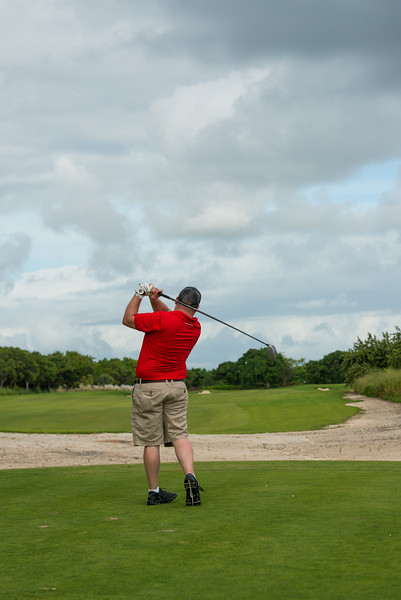 Golf_Outing_0965-2765526992-O.jpg