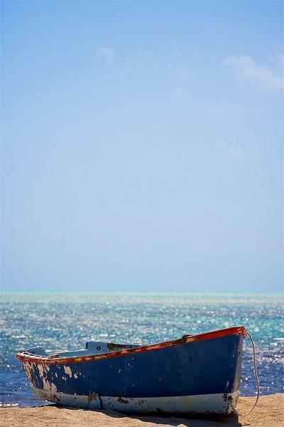 Miami Mar 08