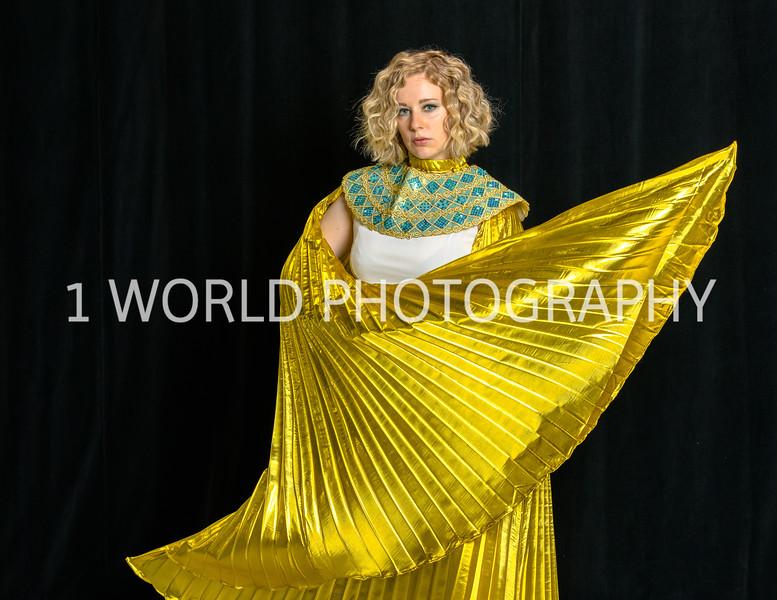 20190331Winged Goddess Photoshoot at ProCam__Perfect Illusion Photo Group019--5.jpg