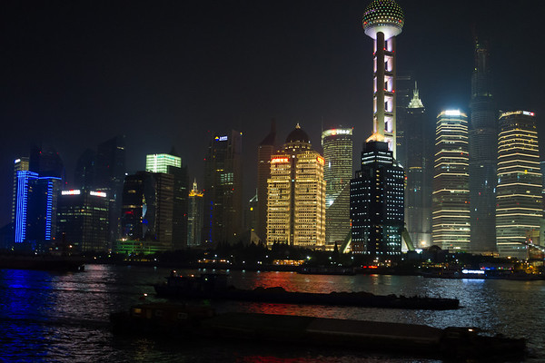 China2013-Shanghai