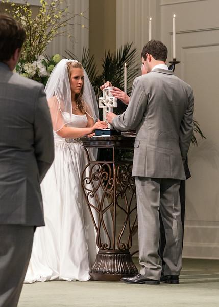 DSR_20140809Gayoso Wedding486.jpg