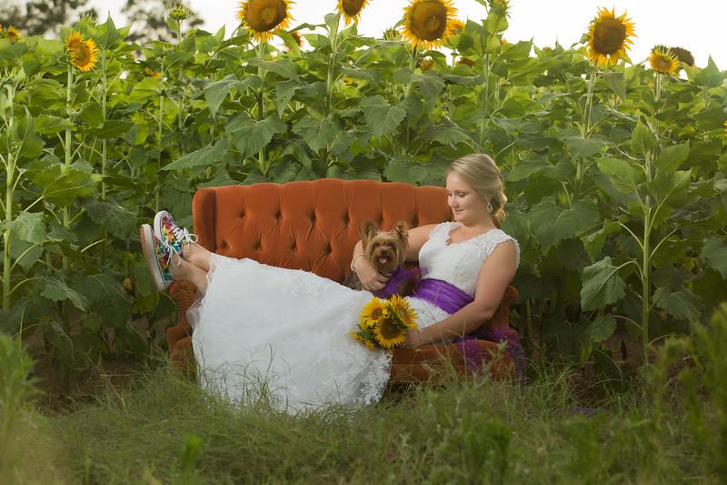 nicolesunflower-20.jpg