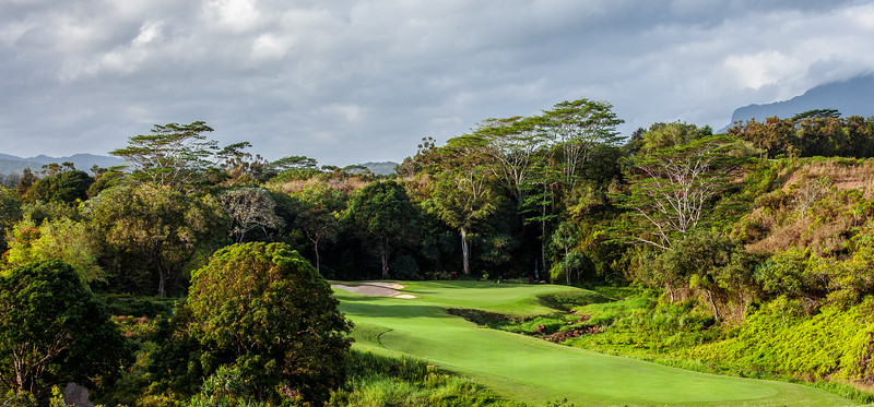 princeville-golf-photography-13.jpg
