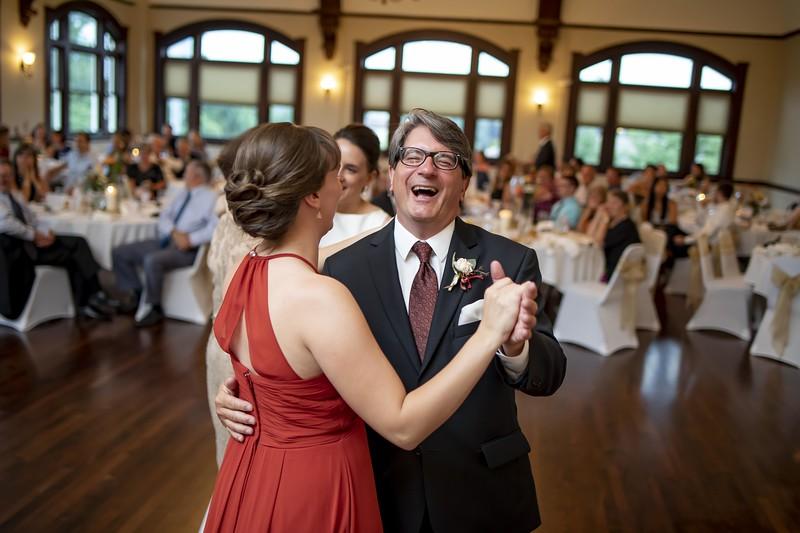 Adrienne & Josh Wedding (Remainder) 551.jpg