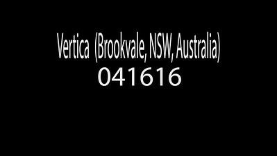 Vertica (041616)