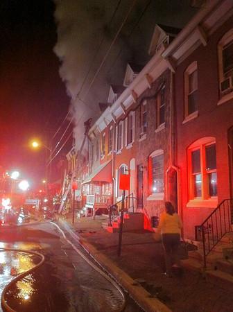 1422 Muhlenberg Street