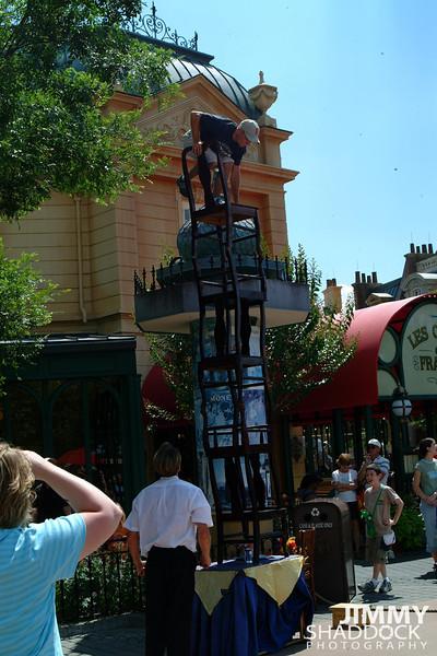 Disney Part 2 2005 478.jpg