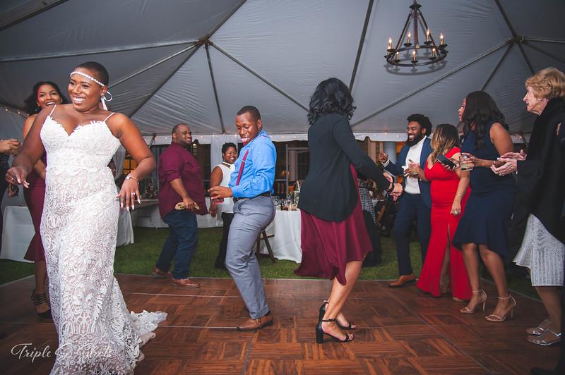 Lolis Wedding Edits-737.JPG