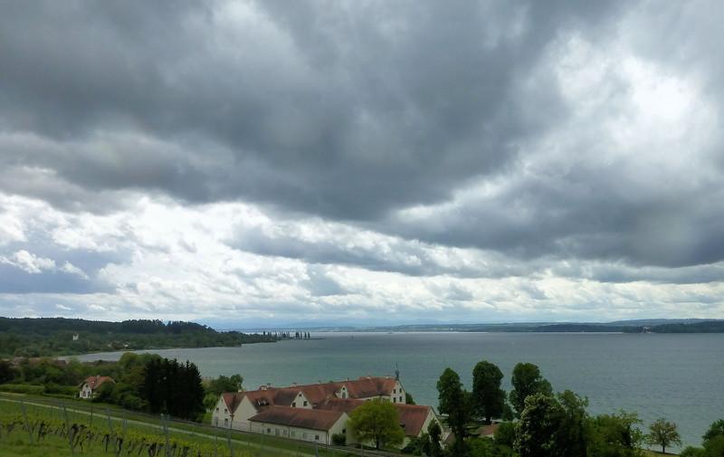 Day6-Clouds east of Birnau Basilica.jpg