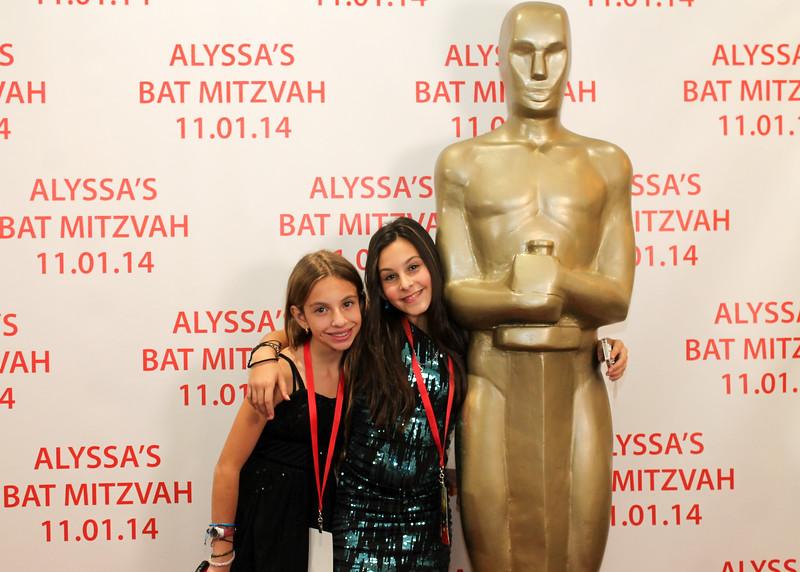 Alyssas Bat Mitzvah-104.jpg