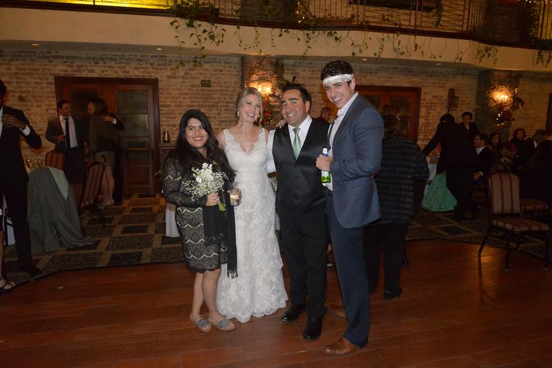 danielle_amir_wedding_party-255.jpg