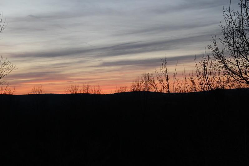 sunset (25).JPG