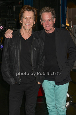 Bacon Brothers at t Guild Hall in East Hampton on Friday, August 4, 2017. photo by Rob Rich/SocietyAllure.com ©2017 robrich101@gmail.com 516-676-3939